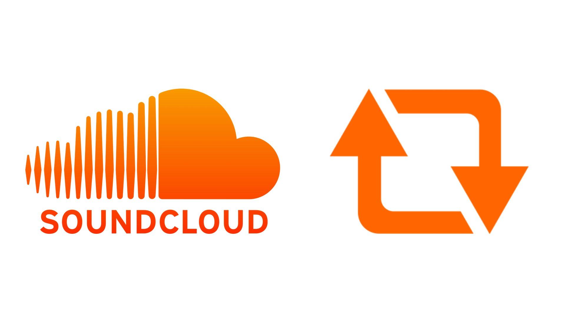 Mengenal Lebih Jauh Tentang SoundCloud
