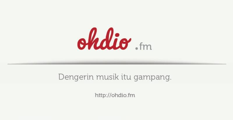Ohdio