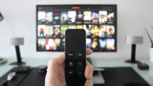 Alasan Streaming Online Banyak Digemari