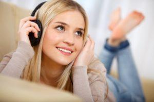 Kenapa Harus Menggunakan Platform Penyedia Musik Online