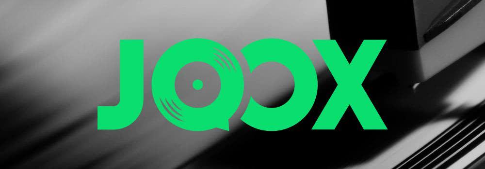 Aplikasi Musik Online yang Booming di Tahun 2019