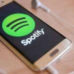 Cek di Sini, Apa Saja Fitur yang Disediakan Oleh Spotify?