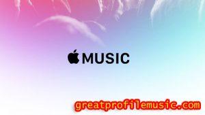 Fitur Apple Music yang Jarang Diketahui Pengguna iPhone