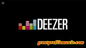 Deezer Aplikasi Streaming Musik Online Di Prancis