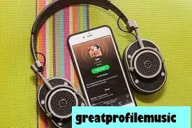 Layanan Streaming Musik Online Terbaik Tahun 2021