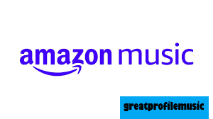 Review Amazon Music Unlimited Playlist Musik Online