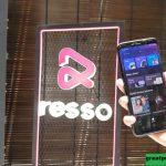 Review Aplikasi Resso: Aplikasi Musik Online Terbaik