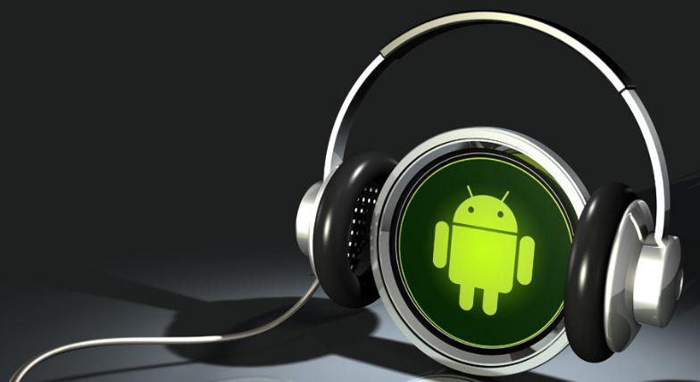 Mengenal Ragam Playlist Musik Dalam Android Secara Online