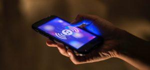 Layanan Pemutar Musik Online Yang Menguntungkan Semua Pihak Industri Musik