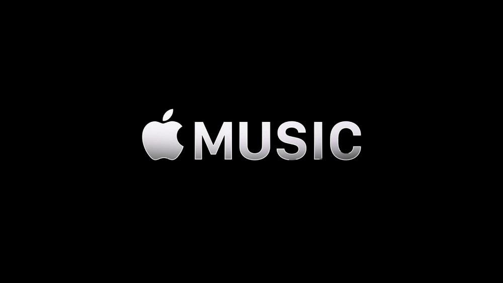 Keunggulan Platform Musik Online Berbayar Apple Music