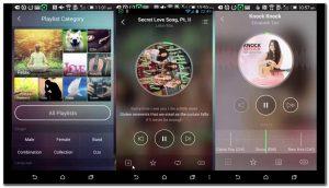 Platform Musik Online Yang ada di Indonesia