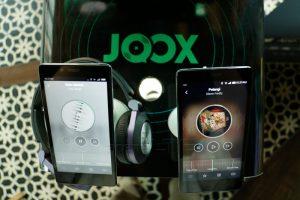 Mengenal Penyedia Musik Online JOOX Lebih Dekat Lagi