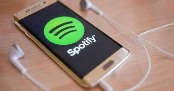 Cek di Sini, Apa Saja Fitur yang Disediakan Oleh Spotify