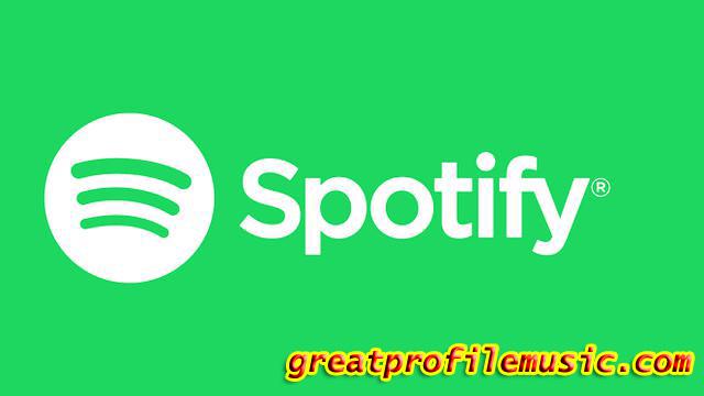 Spotify Aplikasi Penyiar Lagu Yang Banyak Digunakan