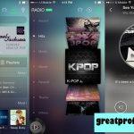 11 Aplikasi Musik Gratis Terbaru
