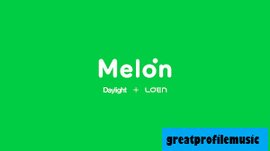 Review Aplikasi Melon Streaming Lagu Khusus Korea